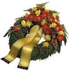 Üyemiz (E) Astsb.Kd.Bçvş. İsmail YAKAR (1964-26)'ın Annesi vefat etmiş olup, Merhumenin cenazesi bugün Çorum'da toprağa verilmiştir.