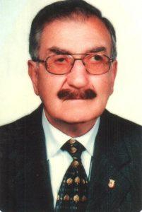 Üyemiz Em.Kd.Bçvş. Abdullah ODABAŞI (Ord.Tkns.1953-7)'nın cenazesi 28.07.2018'de Askeri törenle Karşıyaka Mezarlığı'nda toprağa verilmiştir.