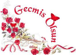 24.04.2019'da Gülhane Eğt.ve Arşt.Hast.Kardiyoloji Kliniği'nde Tedavi Görmekte Olan Üyemiz Mehmet Ali GÖKALP (1956-44) Ziyaret Edilmiştir.