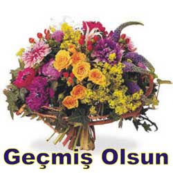Üyemiz K.K.K.lığı'ndan Em.Kd.Bçvş. Mehmet Fahri ÖZ 1983-İs Tekns.97)'ün Babası, Hastanede tedavi görmektedir.