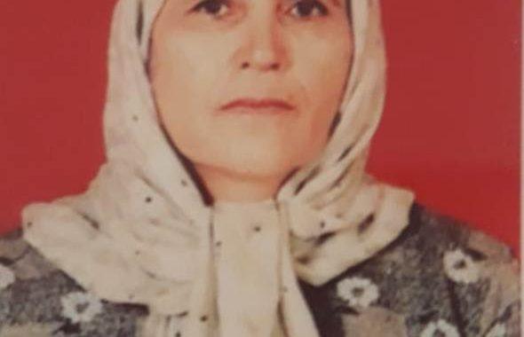 Üyemiz Em.Kd.Bçvş. Mustafa YILMAZ (1986-Mu.Tekns.99)'ın Annesinin Cenaze Törenine Katılım Sağladık.